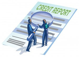 credit_report_magnifying_glass