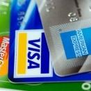negotiate-companies-lower-interest-rates-200X200