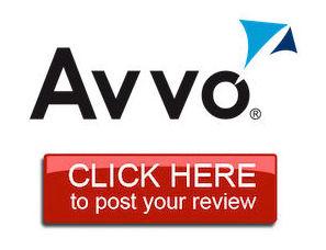 avvo-review1